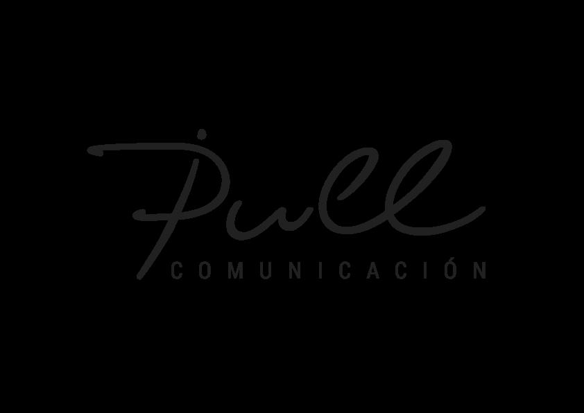 Pull Comunicación