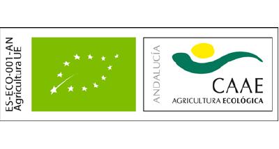 CAAE - Agricultura Ecológica