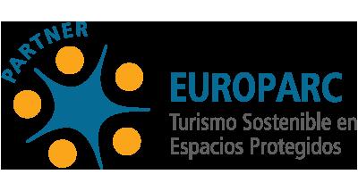 Europarc - Turismo Sostenible en Espacios Protegidos